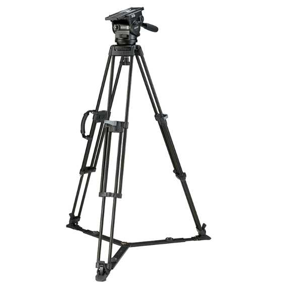 ArrowX 3 - Tripod Systems