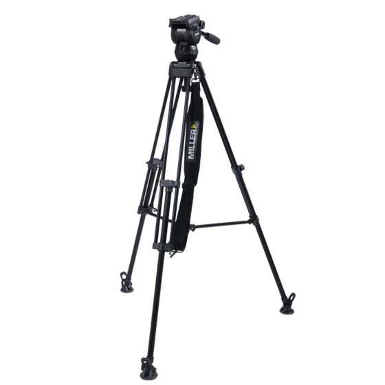 CX2 - Tripod Systems