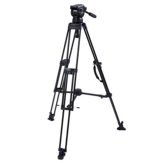 CX10 - Tripod Systems